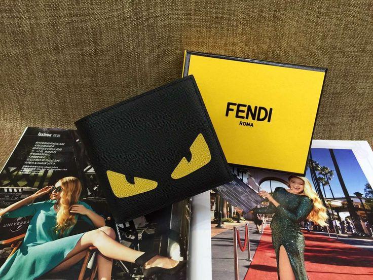 fendi Bag, ID : 48705(FORSALE:a@yybags.com), fendi handbags for sale, fendi leather rolling briefcase, www fendi outlet, fendi uk, buy fendi shoes online, fendi bag black, fendi clutch purse, fendi fashion bags, italian baguette handbags, fendi handbags spring 2016, fendi designer handbags for cheap, fendi small handbag #fendiBag #fendi #mens #fendi