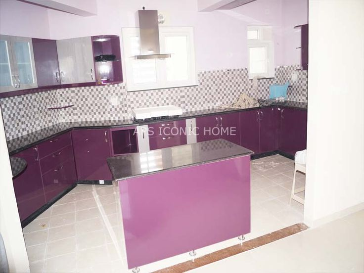 12 best Modular Kitchen Chennai images on Pinterest | Chennai ...