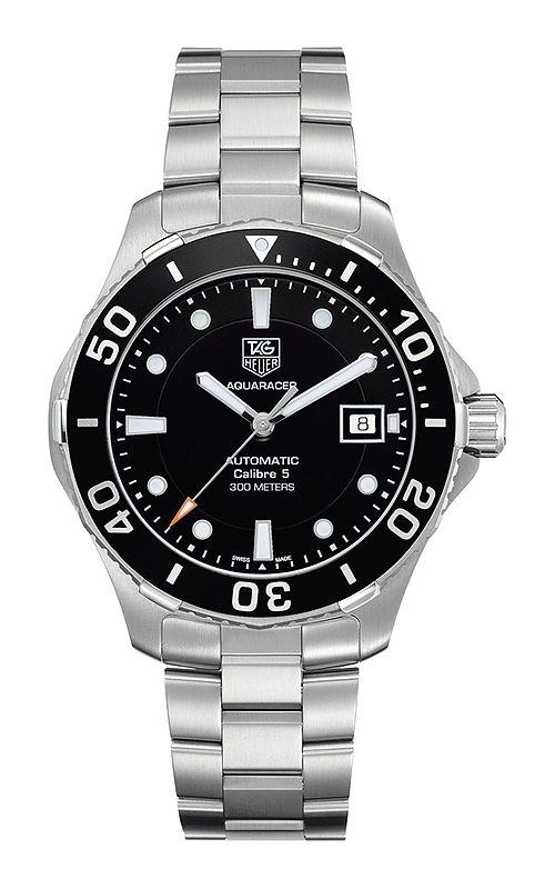 Tag Heuer Aquaracer Men . #Tag #Heuer #watches
