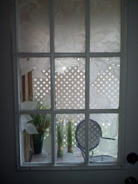 Creative Kitchen Window Treatments Hgtv Pictures Ideas: 17 Best Images About Window Treatments Kitchen On