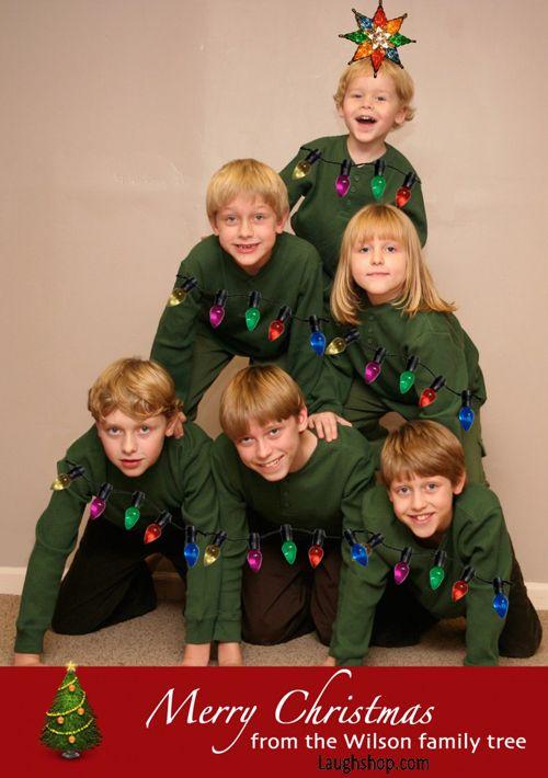 43 best Christmas images on Pinterest | Christmas humor, Christmas ...