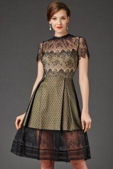 Интернет магазин женской одежды стандартных и больших размеров. От производителей Новосибирска и России – Beautifull.ru