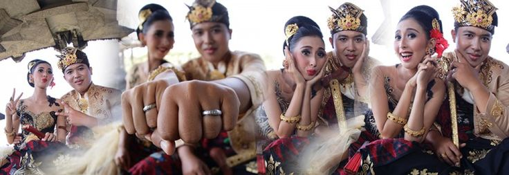 Bali Photographer Service | photo gallery