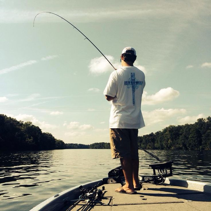 1000 images about bragging board for hammer fishing rods for Hammer fishing rods