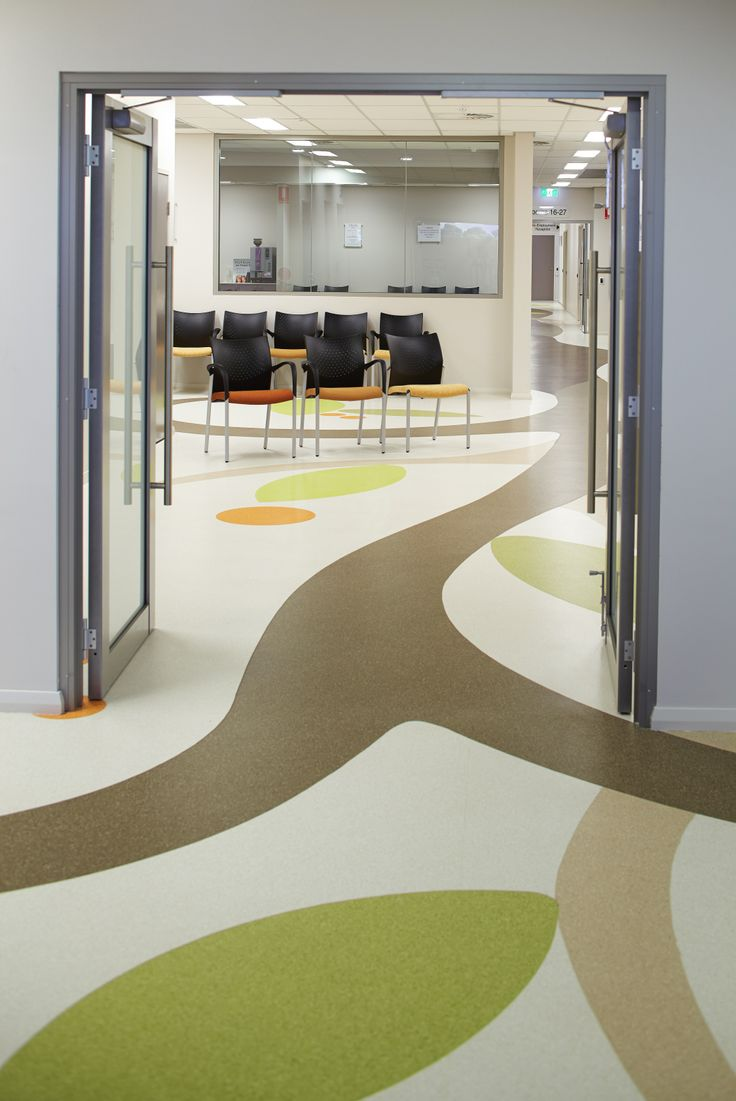 17 Best Images About Medical Centre On Pinterest Calming