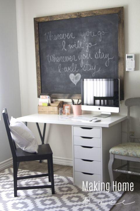 ikea office decor. best 25 ikea desk ideas on pinterest study bureau and small office decor