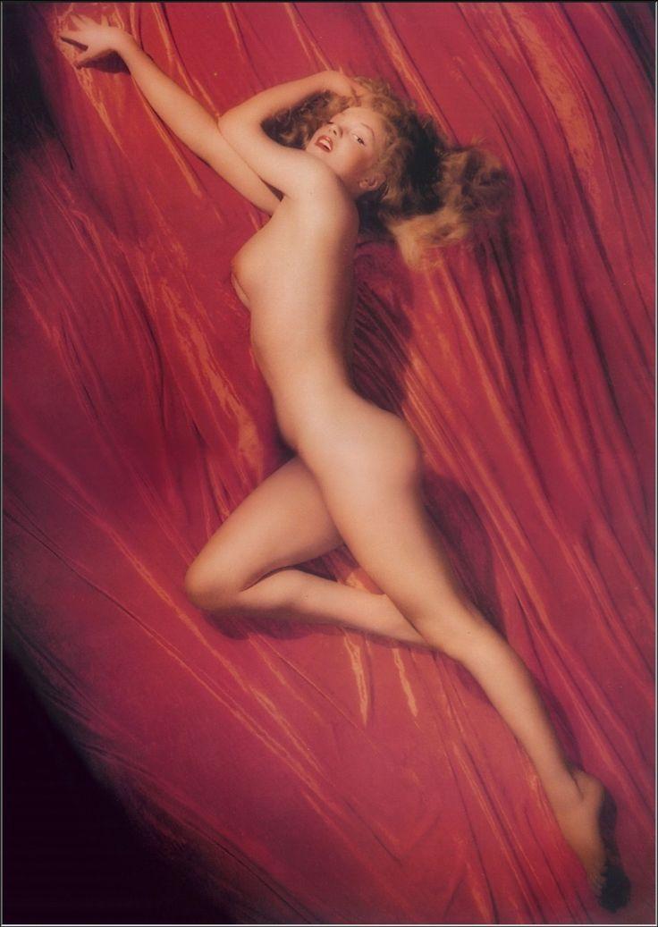 Marilyn Monroe Playmate 1959 3  Marilyn  Pinterest  Norma Jean-5614