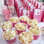 50 Temas para Fiestas para Niña   Curso de organizacion de hogar aprenda a ser organizado en poco tiempo