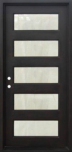 best 25  iron doors ideas on pinterest