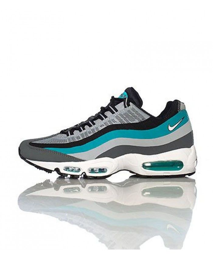 nikelab air max 95 patch mens shoe $160 in rands