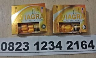 http://balifarma.com/obat-kuat-seks/viagra-gold