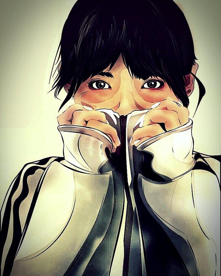 """Ardhoek on Twitter: """"#齋藤飛鳥 https://t.co/e7i5mBncr8"""""""