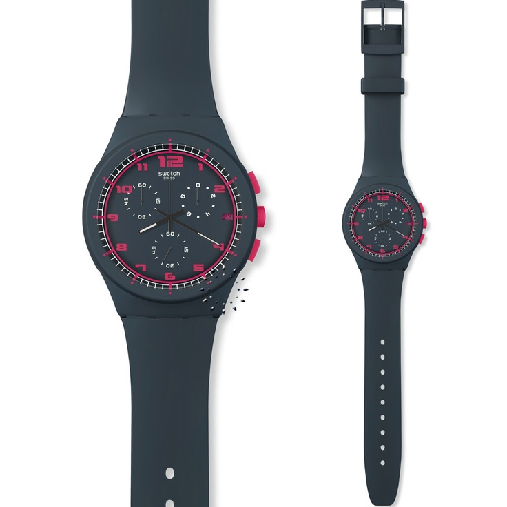 SWATCH Chrono Plastic!!!   http://www.oroloi.gr/product_info.php?products_id=27214