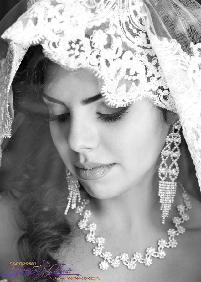 Свадебная флористика в Краснодаре.  http://101-roses.com/ 8-953-108-73-35