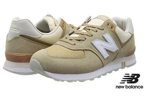 574 v2 new balance uomo