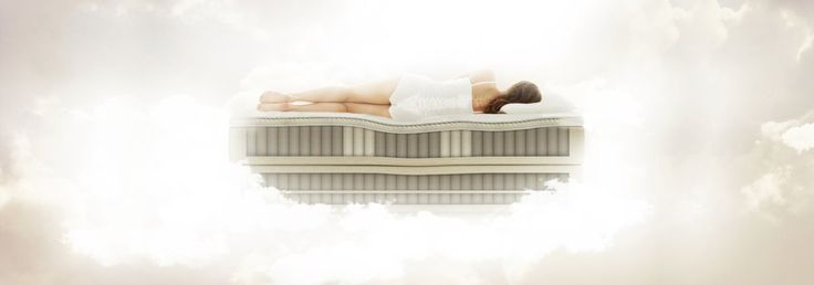 How well you sleep affects the aging your skin! In a first-of-its-kind clinical trial, physician-scientists at University Hospitals Case Medical Center in Cleveland USA, found that sleep quality impacts skin function and aging.  Our best advice for a good night's sleep is a bed with the right support for your body, this way you'll be able to lie still through the night and not disturb your sleep by moving around in search for a better position.