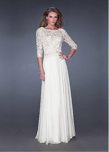 pueblo cheap wedding dresses