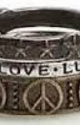 #wattpad #spiritual There are many magical rings all having different magical and planetary powers that are drawn into the ring and then transferred over to the owner for the specific magical reason or purpose. Each one of these magical rings are made only for your individual reason or purpose. Here you will find a wi...