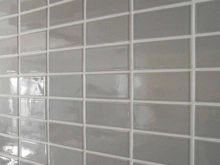 2×4 Polo gray