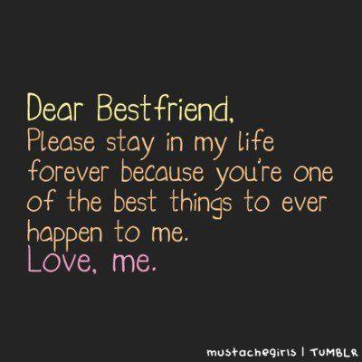 A Friend Loves At All Timesu2026 Proverbs 17:17 ~