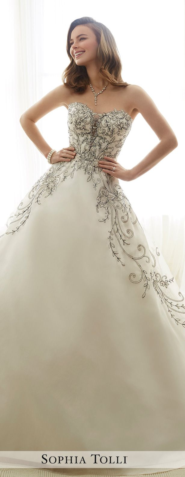 3526 best karima images on Pinterest | Wedding frocks, Homecoming ...