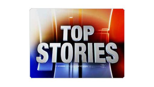 Are you smarter than a 2nd grader? - WEAR ABC Channel 3 - Top Stories
