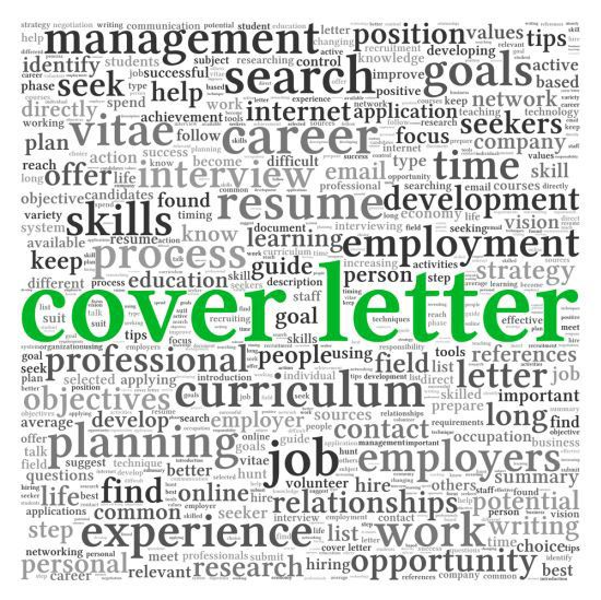 Best 25+ Sunderland university jobs ideas on Pinterest Amature - tips for job winning cover letter