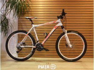 Auto-Moto-Velo, Biciclete, Bicicleta KTM Ultra Flite, imaginea 1 din 7