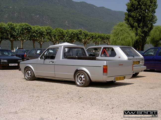 575 best vw pickup images on pinterest vw pickup cars and mk1 caddy. Black Bedroom Furniture Sets. Home Design Ideas