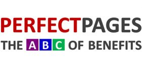PERFECTPAGES - PERFECTPAGES is the first global member-driven consumer community with multiple benefits.
