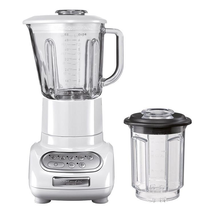 Kitchenaid Blender White best 25+ kitchenaid artisan blender ideas on pinterest