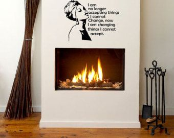 16 best Afro Decals images on Pinterest | Afro, Wall decals and ...