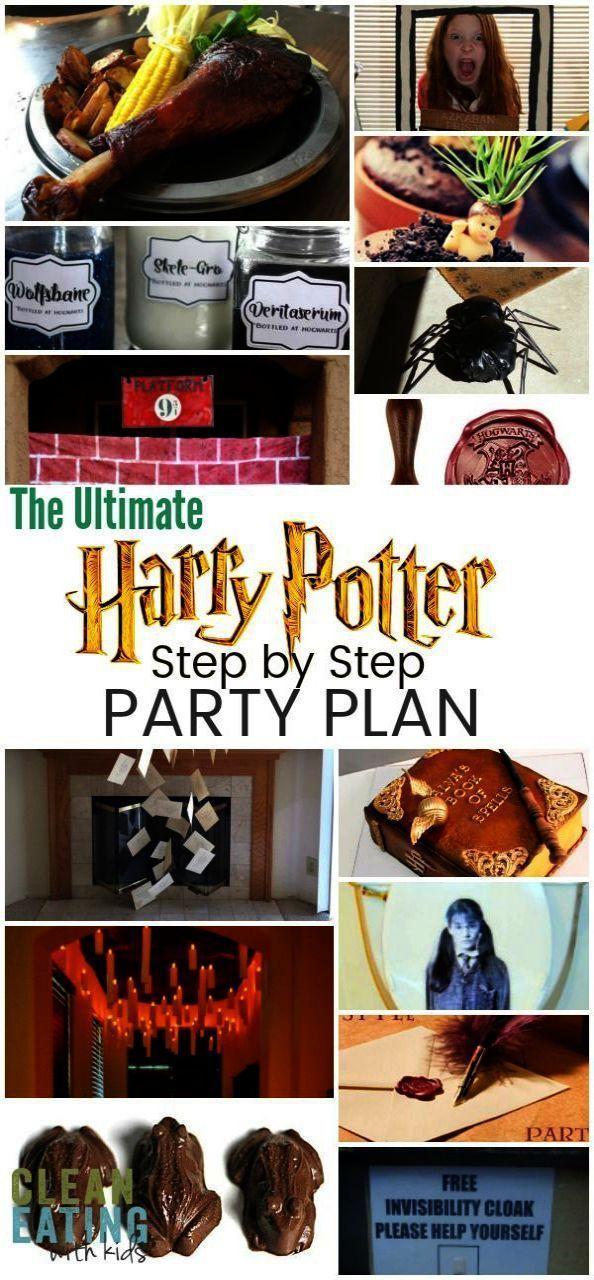 Harry Potter Quiz Games Online Free Around Harry Potter Memes Sup Girl Toward Ha Harry Potter Birthday Party Harry Potter Halloween Party Harry Potter Birthday