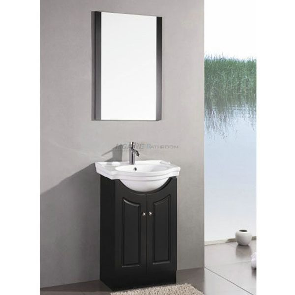 152 best images about bathroom cabinet, bathroom vanity on
