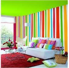 pittura pareti ufficio - Cerca con Google
