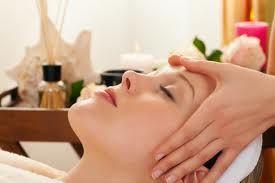 http://www.cosmeticdermatologyindia.com/oxygen-facials.php