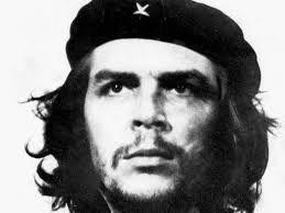 Octubre 09 en la historia: Che Guevara executed in Bolivia; Anthrax-laced letters sent to Capitol Hill; Achille Lauro hijackers surrender; Andrei Sakharov wins Nobel Peace Prize; Musician John Lennon born. - http://bambinoides.com/octubre-09-en-la-historia-che-guevara-executed-in-bolivia-anthrax-laced-letters-sent-to-capitol-hill-achille-lauro-hijackers-surrender-andrei-sakharov-wins-nobel-peace-prize-musician-john-lennon/