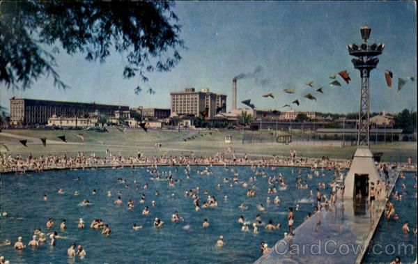 11 best rikes dayton ohio images on pinterest dayton ohio department store and childhood memories Kettering swimming pool timetable
