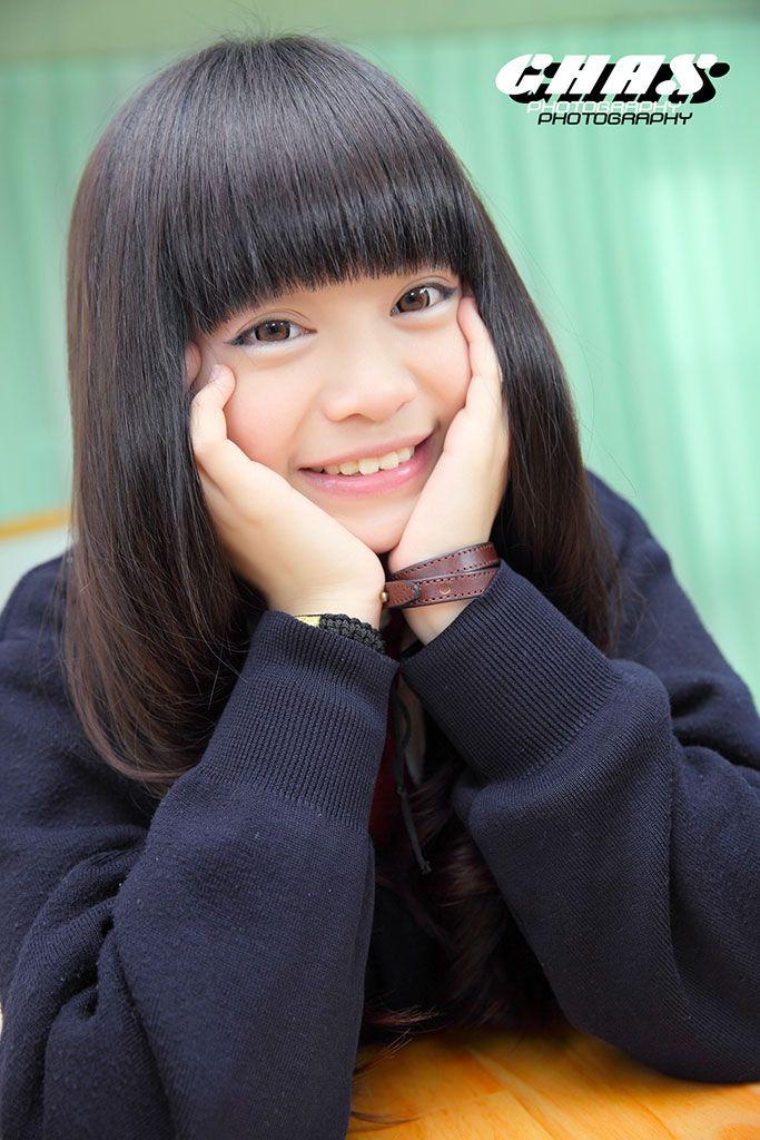 私立達德商工 | Uniform Map 制服地圖 | School girl outfit, School girl dress