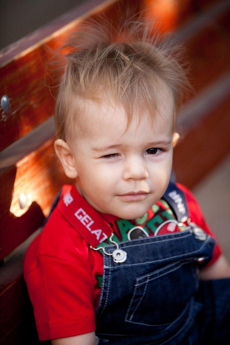 Φωτογραφίες Μωρών από την Τσελίνα Τσέλιου. Μάθετε περισσότερα στο http://tselinatseliou.gr/