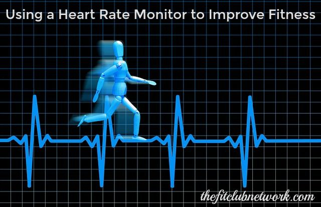 Heart rate monitors are important tools. Watch a video by Coach Dave Ward with tips on double workouts and using a heart rate monitor to improve fitness. | TheFitClubNetwork.com