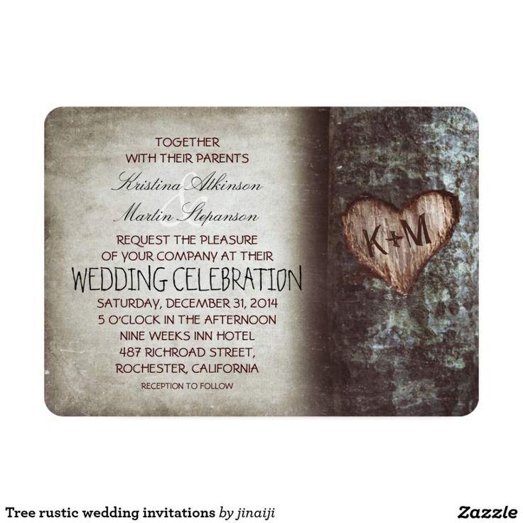 Zazzle Wedding Invitations Uk