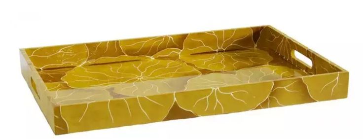 http://www.vintagevista.co.za/products/decor-accessories/accessories/lotus-leaf-tray/180/1995