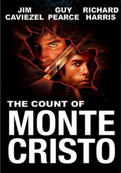 Jim Caviezel was great in this movie!