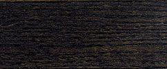 Teintures du bois et couleurs de finition | Couleurs de teinture du bois