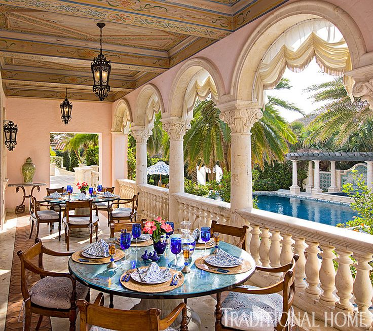 1000 Images About Dining In Style On Pinterest