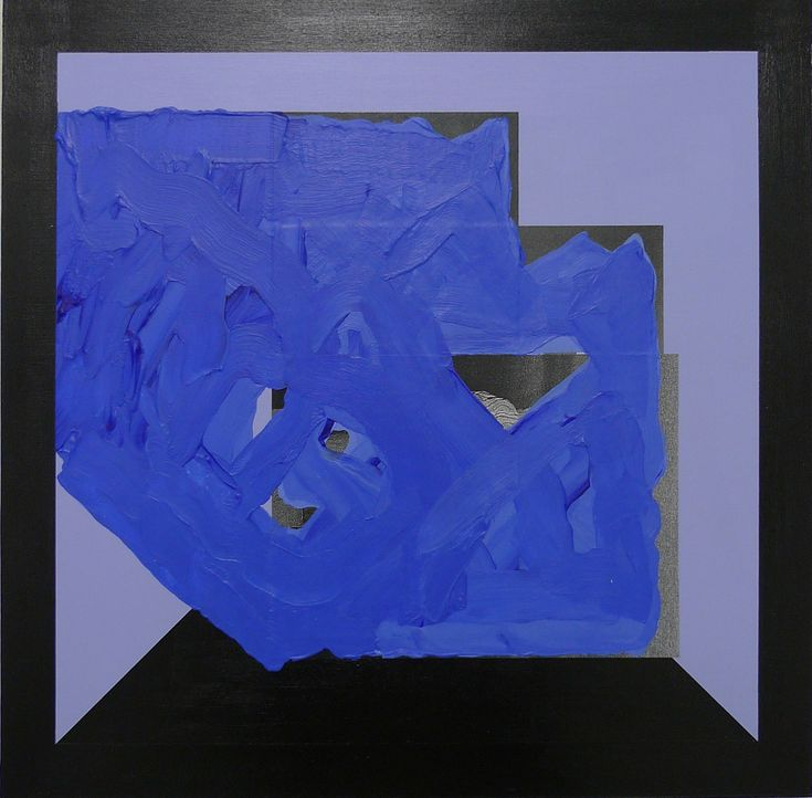 Sean Bailey 'Untitled 15', 2015 at Daine Singer, Melbourne