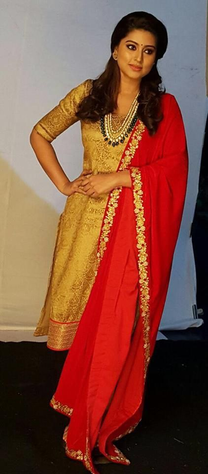 sangeetha&sneha (5)