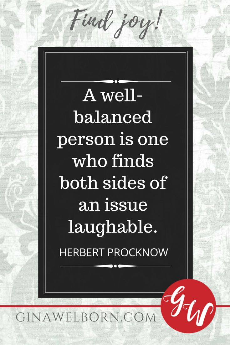 #findjoy #laughter#joy #quotes #inspirational