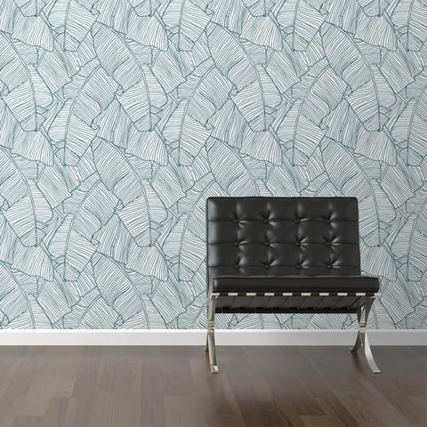 92 best Removable Wallpaper images on Pinterest   Tapestries ...